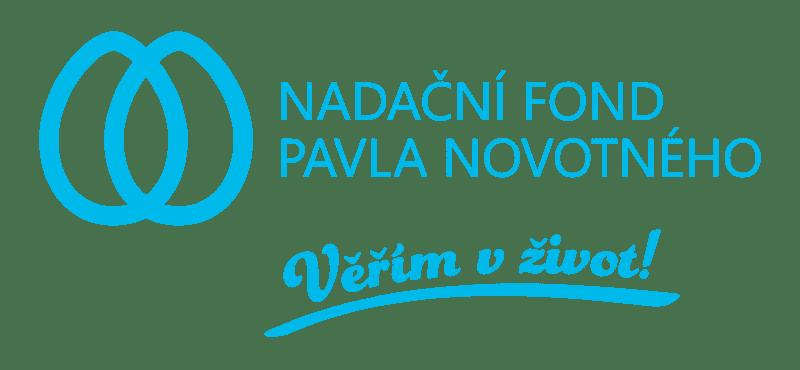 Nadační fond Pavla Novotného